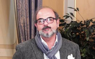 http://www.seguonews.it/processo-saguto-boris-pastorello-rinuncia-alla-difesa-dopo-scontro-con-il-pm