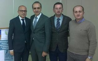 http://www.seguonews.it/caltanissetta-rinnovato-il-direttivo-provinciale-dellassociazione-nazionale-tributaristi-ingrao-e-il-presidente