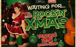 http://www.seguonews.it/rockin-xmas-stasera-al-centro-michele-abbate-il-natale-e-in-musica