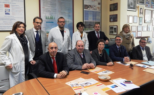 http://www.seguonews.it/vaccinarsi-fa-bene-lanciata-la-campagna-di-sensibilizzazione-a-tutti-i-cittadini-le-foto