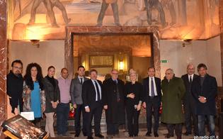 http://www.seguonews.it/presepi-in-vetrina-iniziativa-della-banca-del-nisseno-opere-darte-in-mostra-nei-negozi
