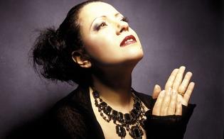 http://www.seguonews.it/giovedi-al-grande-jazz-di-gela-la-suggestiva-voce-di-antonella-ruggiero