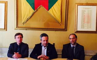 http://www.seguonews.it/papocchio-bancarelle-ludc-striglia-il-sindaco-ruvolo-necessario-vertice-con-la-maggioranza