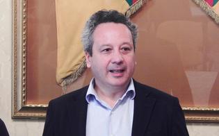 http://www.seguonews.it/laugurio-per-il-2016-del-sindaco-ruvolo-basta-coi-detrattori-di-professione-avanti-con-ottimismo-per-il-bene-della-citta