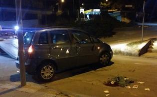 http://www.seguonews.it/caltanissetta-automobilista-grave-dopo-schianto-autonomo-in-via-michele-amari