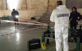 http://www.seguonews.it/il-tassista-freddato-a-gela-si-indaga-dalla-pista-mafiosa-ai-debiti-di-gioco-videosorveglianza-al-setaccio-dei-carabinieri