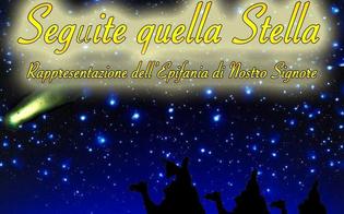 http://www.seguonews.it/seguite-quella-stella-il-5-gennaio-va-in-scena-il-musical-dei-giovani-della-parrocchia-san-paolo