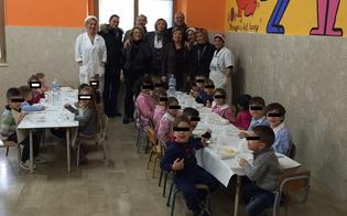 http://www.seguonews.it/ottima-la-qualita-dei-pasti-per-i-bambini-il-vicesindaco-tricoli-e-delegazione-udc-in-visita-alla-scuola-del-quartiere-angeli