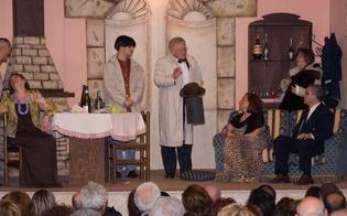 http://www.seguonews.it/stagione-teatrale-domenica-le-bugie-hanno-le-gambe-corte-in-scena-al-margherita