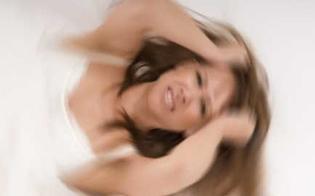 http://www.seguonews.it/labirintite-la-croce-rossa-illustra-i-sintomi-che-si-avvertono-nelle-orecchie