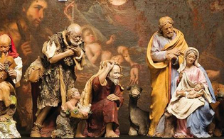 http://www.seguonews.it/al-centro-storico-presepi-in-vetrina-per-tutto-il-periodo-natalizio