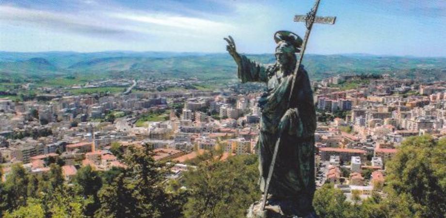 Festa del Redentore: a Caltanissetta tutto pronto per i festeggiamenti. Previsto un concerto e sagra dell'anguria