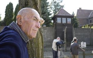http://www.seguonews.it/io-sopravvissuto-ad-auschwitz-mercoledi-sami-modiano-si-racconta-al-liceo-volta