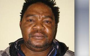 http://www.seguonews.it/la-ragazza-stuprata-a-caltanissetta-cadono-le-accuse-per-altro-indagato-torna-libero-il-nigeriano-testimore-prince
