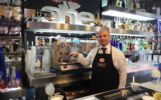 http://www.seguonews.it/alessandro-consoli-al-corona-wine-bar-scopri-il-cappuccino-preparato-con-arte