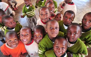 http://www.seguonews.it/raccolta-fondi-per-la-tanzania-giovedi-serata-di-beneficenza-a-caltanissetta