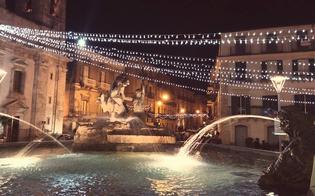 http://www.seguonews.it/vigilia-di-natale-in-centro-storico-tra-organetti-e-babbo-natale