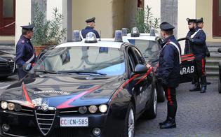 http://www.seguonews.it/criminalita-e-gioco-dazzardo-controlli-dei-carabinieri-nel-nisseno-identificate-centinaia-di-persone-due-arrestati