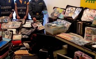 https://www.seguonews.it/traffico-di-dvd-pirata-scoperto-a-caltanissetta-e-gela-la-guardia-di-finanza-sequestra-migliaia-di-prodotti-illegali