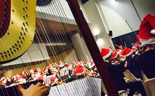 http://www.seguonews.it/concerti-e-novene-a-caltanissetta-il-calendario-degli-eventi-musicali-promossi-dal-comune