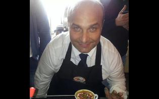 http://www.seguonews.it/martedi-al-corona-wine-bar-coffee-show-e-latte-art-con-il-maestro-alessandro-consoli