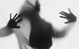 http://www.seguonews.it/proteggere-le-donne-vittime-di-violenza-iscritta-allalbo-regionale-la-casa-segreta-della-cooperativa-etnos