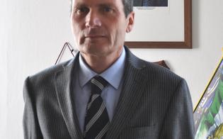 http://www.seguonews.it/un-nuovo-volto-alla-polizia-anticrimine-di-caltanissetta-arriva-il-dirigente-giuseppe-di-mauro