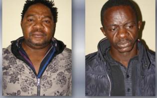 http://www.seguonews.it/hanno-drogato-e-violentato-la-studentessa-il-gip-nega-la-scarcerazione-al-nigeriano-e-al-gambiano