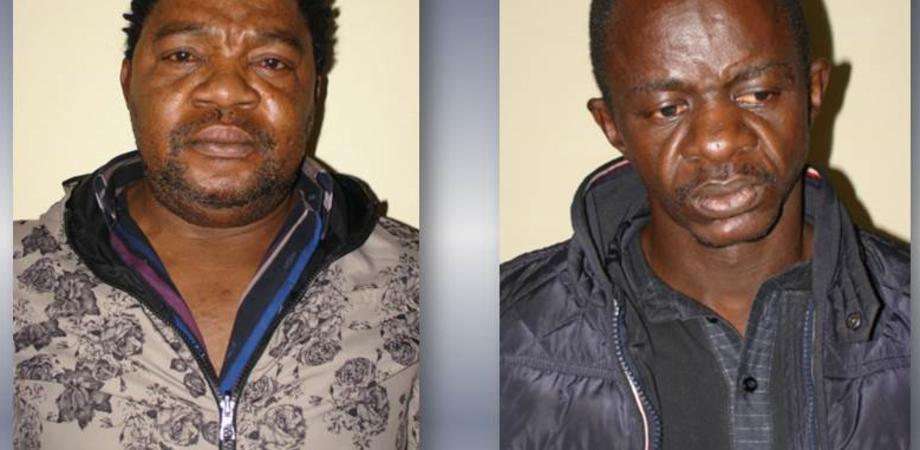 """""""Hanno drogato e violentato la studentessa"""". Il Gip nega la scarcerazione al nigeriano e al gambiano"""