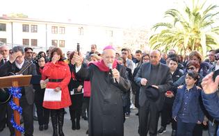 http://www.seguonews.it/la-guardia-di-finanza-ha-anticipato-il-natale-una-festa-aperta-a-militari-e-cittadini