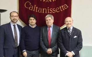 http://www.seguonews.it/servizio-civile-intesa-uiltemp-comune-san-cataldo-per-laccreditamento