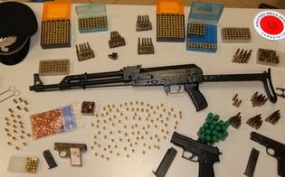http://www.seguonews.it/kalashnikov-e-pistole-carabinieri-di-caltanissetta-sequestrano-vasto-arsenale-arrestato-il-custode-si-indaga-allestero
