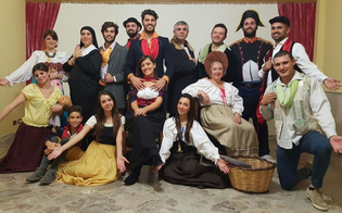 http://www.seguonews.it/prima-di-rugantino-a-caltanissetta-il-15-dicembre-il-musical-di-garinei-e-giovannini