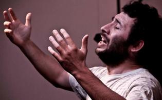 http://www.seguonews.it/don-chisciotte-in-sicilia-dal-4-al-6-dicembre-lo-spettacolo-teatrale-della-stanza-dello-scirocco