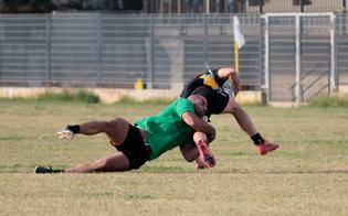 https://www.seguonews.it/dlf-nissa-rugby-si-ricomincia-martedi-23-febbraio-lo-celso-non-vediamo-lora-di-ritornare-sul-campo