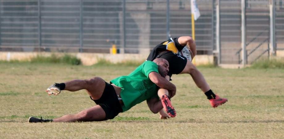 """DLF Nissa Rugby, si ricomincia martedì 23 febbraio. Lo Celso: """"Non vediamo l'ora di ritornare sul campo"""""""