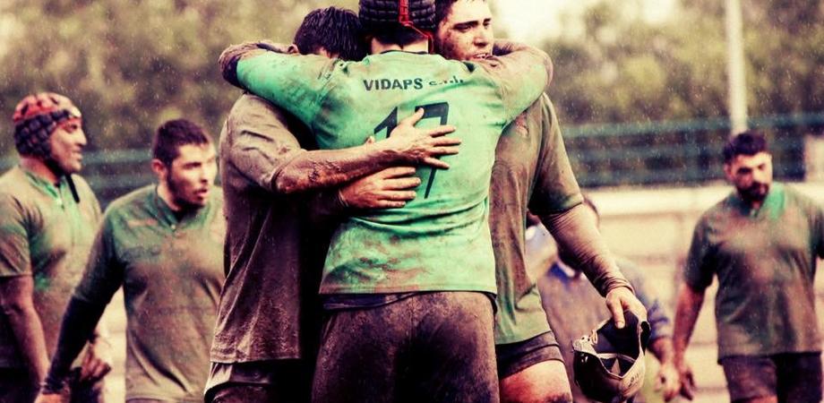 Rugby, i nisseni alla conquista di Messina. Domenica sfida sullo Stretto