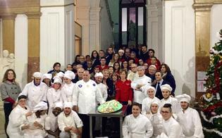 http://www.seguonews.it/cri-lions-dei-castelli-e-chef-per-i-piu-deboli-successo-per-tutti-a-tavola-in-allegria