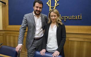 http://www.seguonews.it/lo-stupro-a-caltanissetta-da-salvini-a-meloni-e-polemica-il-leghista-castrazione-chimica-la-leader-fdi-che-si-fa-con-le-bestie