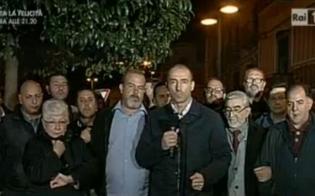 http://www.seguonews.it/studentessa-abusata-lo-sfogo-dei-nisseni-a-la-vita-in-diretta-stranieri-pericolosi-siamo-terrorizzati