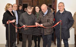 http://www.seguonews.it/sicilia-tra-mito-e-realta-successo-a-serradifalco-per-la-mostra-darte-opere-allasta-per-la-ricerca