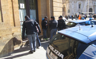 http://www.seguonews.it/caltanissetta-pestaggio-tra-immigrati-un-ferito-gambiano-denunciato-per-lesioni