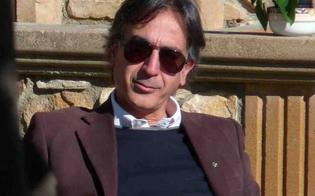 https://www.seguonews.it/commissioni-e-scontro-aperto-ivo-cigna-pd-contesta-adornetto-nessun-diritto-tolto-alla-minoranza