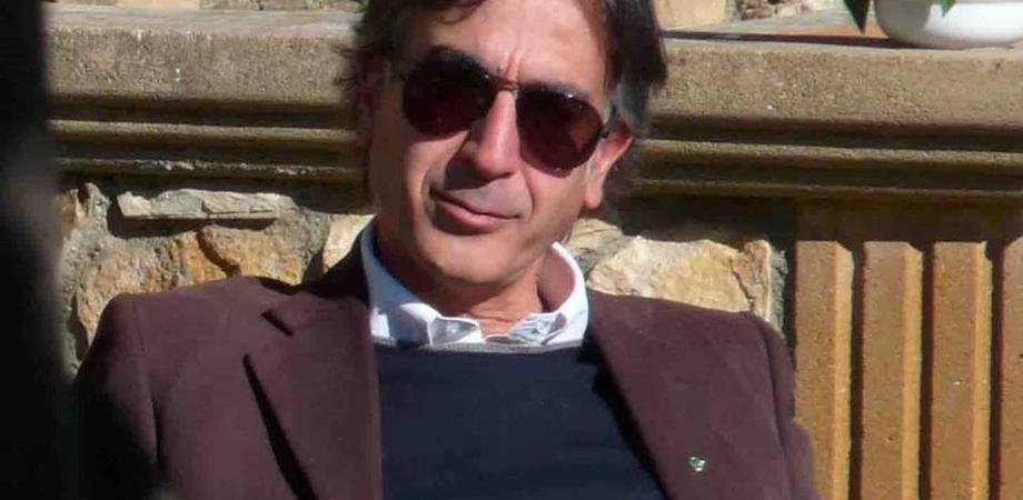 """Commissioni, è scontro aperto. Ivo Cigna (Pd) contesta Adornetto: """"Nessun diritto tolto alla minoranza"""""""