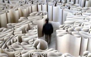 http://www.seguonews.it/labirintite-la-croce-rossa-illustra-cause-e-pericoli-di-questo-disturbo