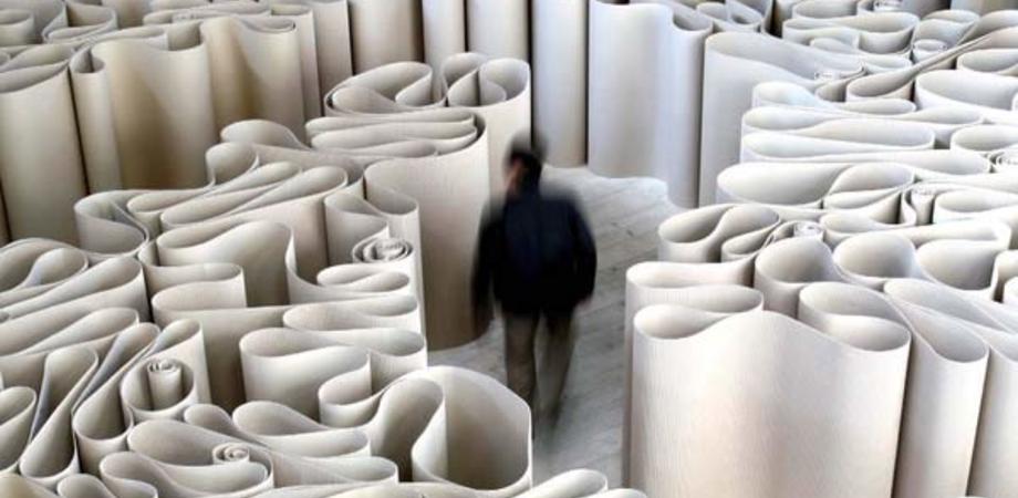 Labirintite. La Croce Rossa illustra cause e pericoli di questo disturbo
