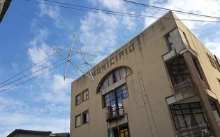 http://www.seguonews.it/a-delia-le-luminarie-sono-a-led-bancheri-unatmosfera-magica-per-natale