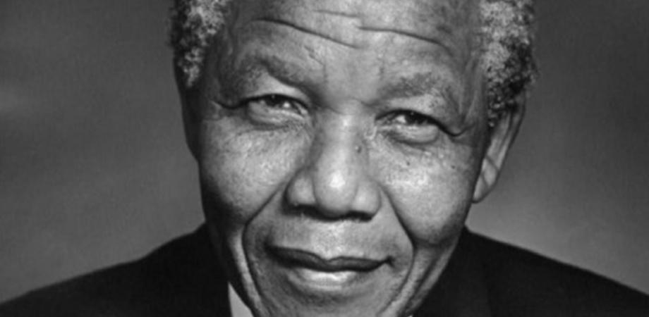 """Mandela Day. Sabato il circolo Aut presenta la """"Caltanissetta multiculturale"""""""