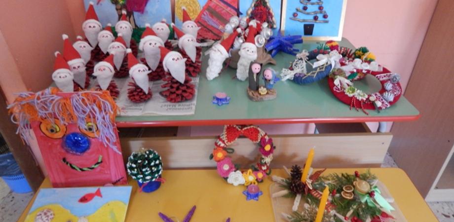 """Giovedì """"mostra - mercato di Natale"""" della Don Milani. Il ricavato sarà donato all'Unicef"""