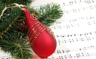 http://www.seguonews.it/tra-le-note-del-natale-lunedi-gran-concerto-al-cineteatro-marconi
